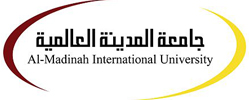 Đại học Al-Madinah