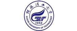 Đại học Bách Khoa Quế Lâm