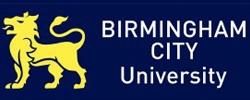 Đại học Birmingham City