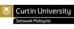 Đại học Curtin Sarawak