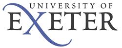 Đại Học Exeter