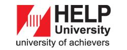 Đại học HELP