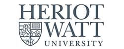Đại học Heriot-Watt