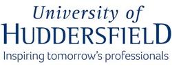 Đại Học Hudderfield