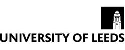 Đại học Leeds