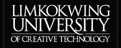 Đại học Limkokwing