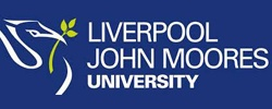 Đại học Liverpool John Moores