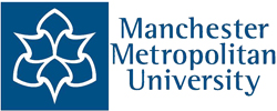 Đại học Manchester Metropolitan