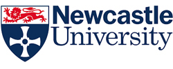Đại Học Newcastle
