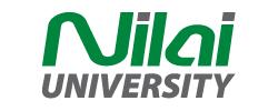 Đại học Nilai