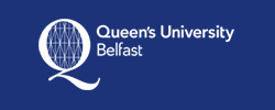 Đại học Queen's Belfast