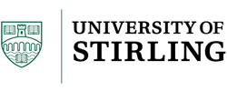 Đại Học Stirling