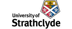 Đại học Strathclyde