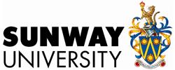 Đại học Sunway