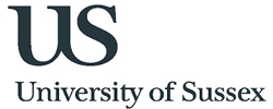 Đại học Sussex