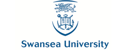 Đại học Swansea