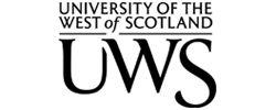 Đại học tây Scotland