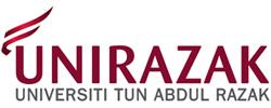 Đại học Tun Abdul Razak