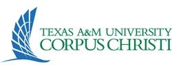 Đại học A&M Corpus Chriti