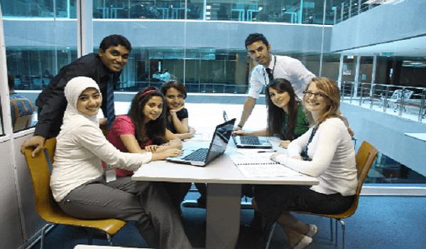 Đại học công nghệ malaysia