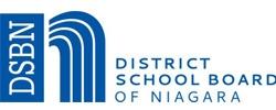 District School Board of Niagara