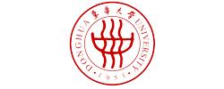 Đại học Đông Hoa - Donghua University tên tiếng trung là 东华大学 (Phiên âm: Dōnghuá dàxué).