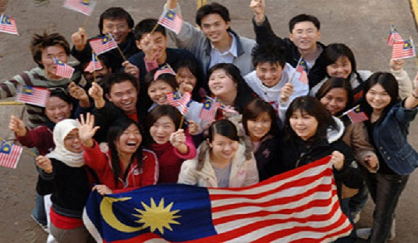 Malaysia ngày càng thu hút được nhiều sự quan tâm từ sinh viên quốc tế