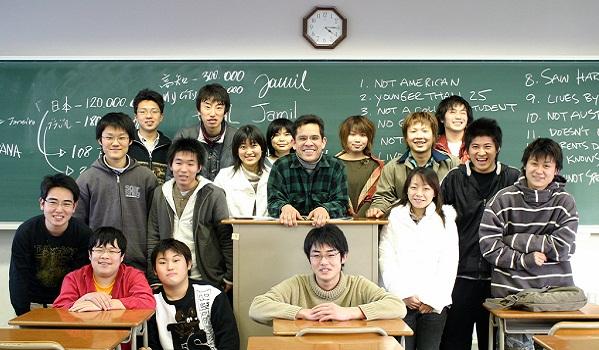 Du học sinh tại trung quốc