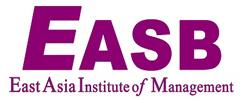 East Asia Institute Of Management