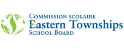 Eastern Townships School Board
