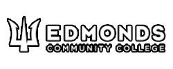 Edmond Community College