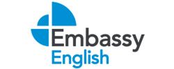 Embassy English Canada