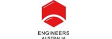 Engineers Australia (EA)