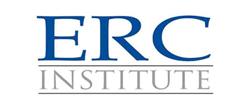 ERC institute