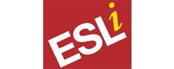 ESLI Canada Campus