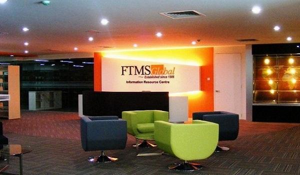 FTMS College