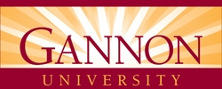 Ganon University