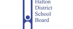 Halton District School Board