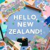 Lý do chọn du học New Zealand