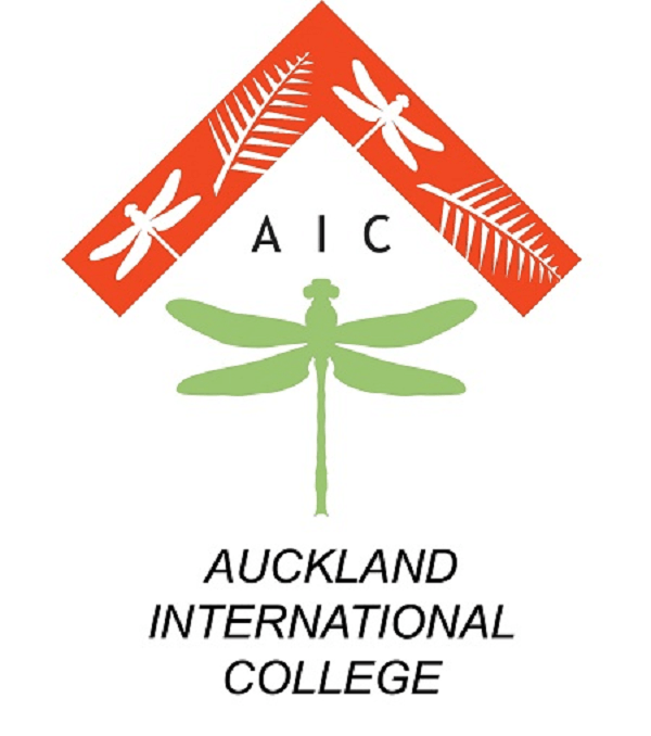 học bỏng trường auckland New Zealand(AIC)