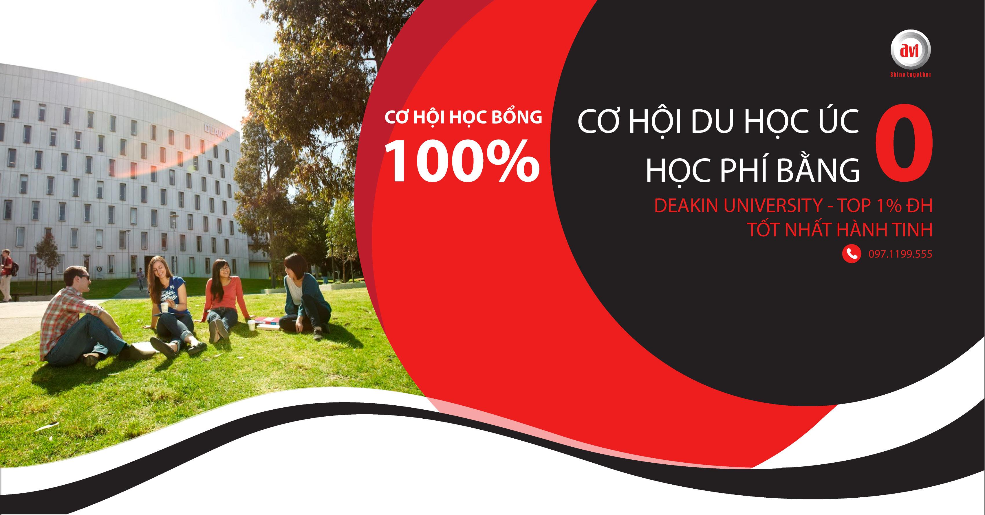 du-hoc-uc-100-%