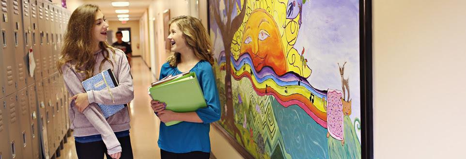 Học bổng lên tới 300 triệu từ tổ chức AnB Education - New Garden Friends School
