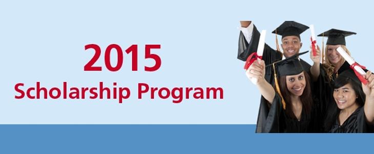 học bổng Singapore 2015