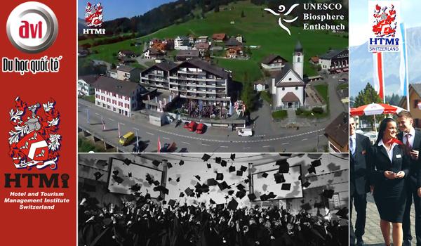 Học viện HTMi Thụy sĩ