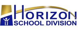 Horizon School Division