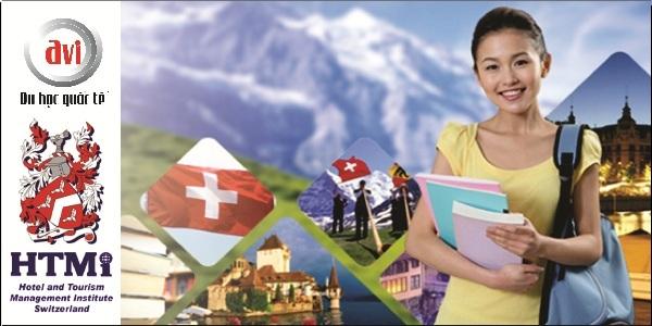 trường HTMi Thụy Sĩ