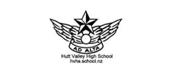 Hutt valey college