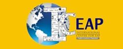 ICEAP - International Centre for EAP