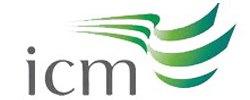 ICM - International College of Manitoba