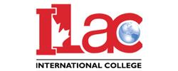 ILAC international